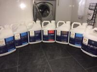 Coco feed 70litre RRP £815