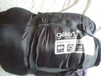 Gelert sleeping bag