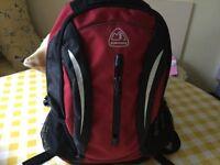 Eurohike Roam backpack brand new