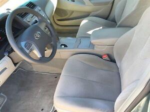 2010 Toyota Camry LE Gatineau Ottawa / Gatineau Area image 10