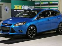 2013 Ford Focus SE A/C TOIT MAGS BLUETHOOT