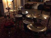 Rehearsal studio share Brighton