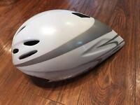 Giro Advantage Time Trial Helmet - Size Medium 55-59cm