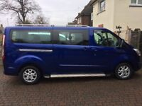 BOOK NOW FOR SUMMER 2018, 5/8/16/32 SEATER MINI BUS 24/7 AIRPORT TRANSPORT