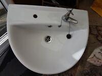 Twyford Sink for sale.