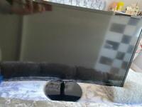 "32"" Samsung curved gaming monitor"