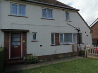 Large 3 bed semi -Lincolnshire need 1/2 bed, Norfolk,Devon.Cornwall,Dorset,Somerset