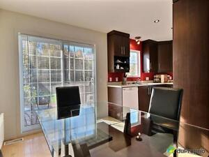 164 900$ - Maison en rangée / de ville à Jonquière (Arvida) Saguenay Saguenay-Lac-Saint-Jean image 5