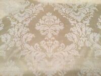 Crowsons fabric