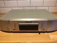 Marantz CD6003 CD Player
