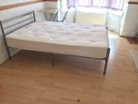 Bedrooms, Salford Bills included, close to transport, city centre university, amenaties, Media city