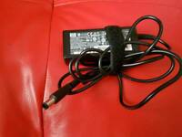 HP Charger for laptop 18.5V 3.5A