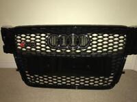Audi A5 S5 Sline RS5 2009-2012