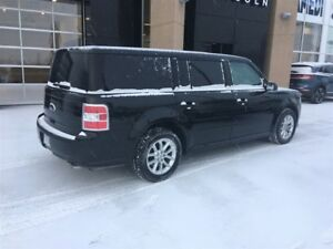 2014 Ford Flex SE 7 PASS FWD