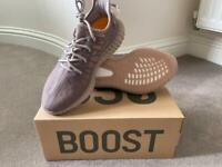 BRAND NEW YEEZY 350 BOOST FOR SALE
