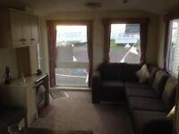 Oustanding 3 Bed Holiday Home On Scotlands West Coast Near Craig Tara