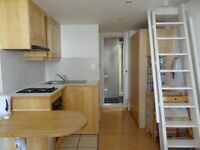 Split Level STUDIO Apartment - Victoria