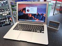MacBook Air 2014 Intel Core i5 1.4GHz 4GB RAM 256GB SSD