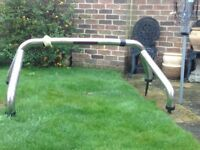 Ford Ranger Roll Bar- Brand New