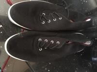 Men's Trainers all Size 9