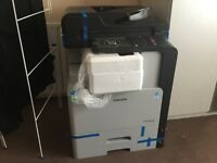 BRAND NEW Samsung Mono Laser Printer