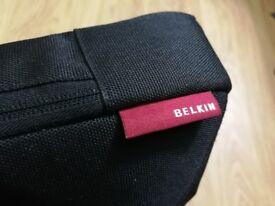 Belkin laptop case / bag
