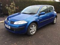 Cars from £400 all with long mot