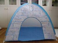 IKEA KOJA igloo playhouse