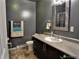 299 900$ - Duplex à vendre à Gatineau Gatineau Ottawa / Gatineau Area image 2