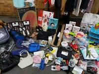 massive car booter bundle genuine bundle over 120 items