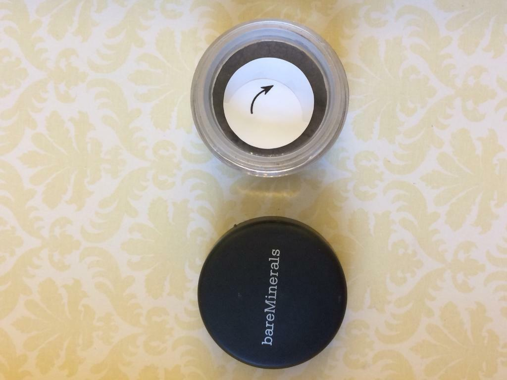 010341752a3 Bare Minerals Eyebrow Powder In Mansfield Nottinghamshire Gumtree
