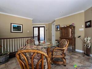 795 000$ - Fermette à vendre à ND-De-La-Salette Gatineau Ottawa / Gatineau Area image 4