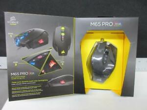 Gaming Headsets , Mouse and more
