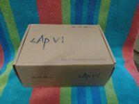 Rare SMSL sAp VI Headphone Amplifier for sale.