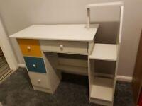 Desk - brand new never used