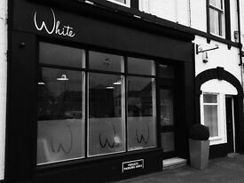 DONATE YOUR UNWANTED WIGS TO NEW CHARITY,WHITE WIG BOUTIQUE IN DERBY