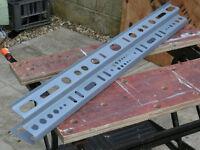 Tool Rack Tidy - Ascot Berkshire