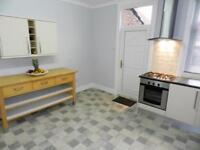 2 bedroom house in Emblem Terrace, Wakefield