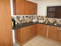 Quality 5 Bedroom, Fully Furnished - All inclusive of Bills - Very close to Uni and City Centre.