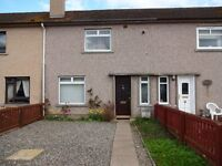 2 Bedroom House For Sale in Dalneigh