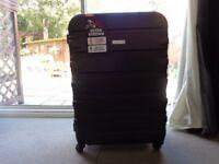 Large IT Suitcase