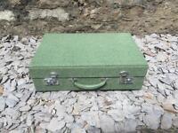 Sirram vintage picnic set