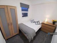 1 bedroom in Cavendish Road, Rochester, ME1 (#1038668)