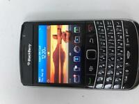Blackberry 9700 UNLOCKED