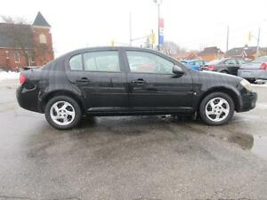 2007 Pontiac G5 Cambridge Kitchener Area image 4