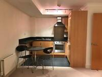 Beautiful one bedroom flat to rent in CB1