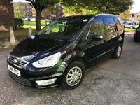 FORD GALAXY AUTO DIESEL PCO ELIGIBLE