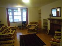 2 Bedroom Flat, Strawberrybank, West End Dundee