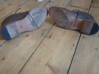 Ted baker boots size 6-7 bargain!!!!