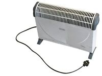 Efficient Electric Heater